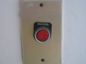 Parada Button